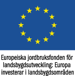 EU-flagga_cmyk_SEx2